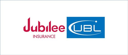 Jubilee Life partners with UBL to bring Jubilee-You Protect Plan