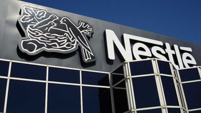 Nestlé Pakistan announces financial results for Q1