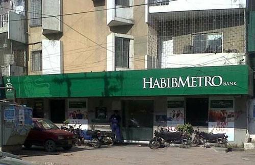Habibmetro, TPL Life Insurance sign agreement